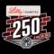 IMS Radio/Lilly Diabetes 250