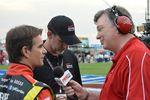 AdvoCare500 at Atlanta Motor Speedway