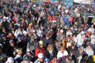 PRN at New Hampshire Motor Speedway