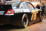 #78 Furniture Row Racing