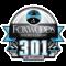 Foxwoods Casino 301