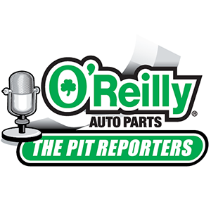 O rallies auto parts