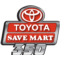 Toyota/Save Mart 350
