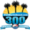 Visit Myrtle Beach.com 300